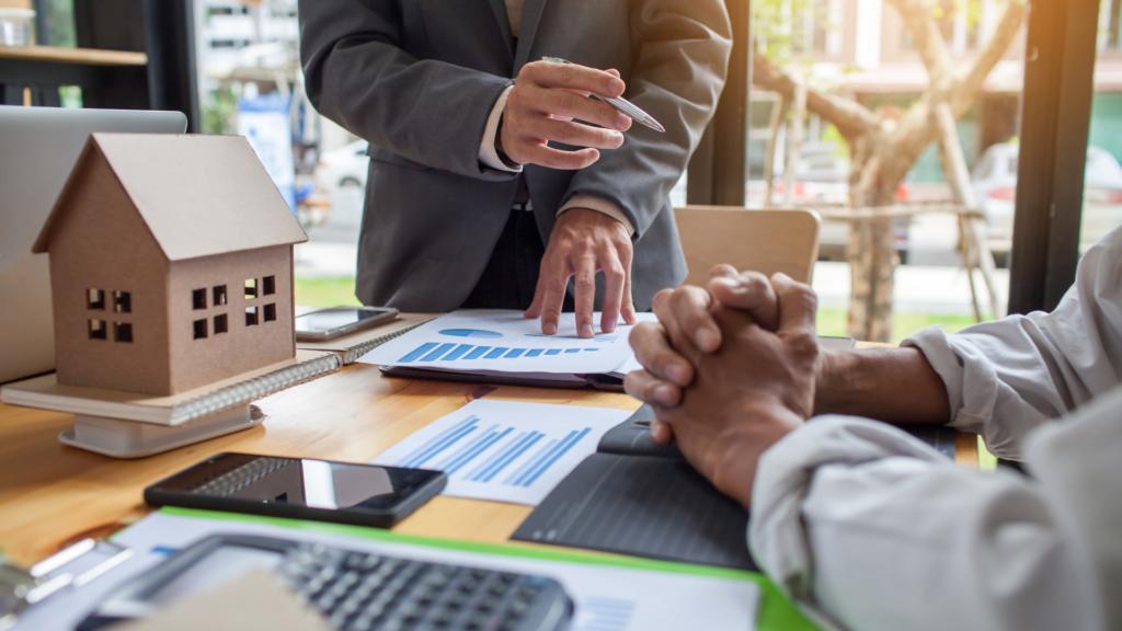 Como usar a lei para reduzir o imposto sobre o seu aluguel