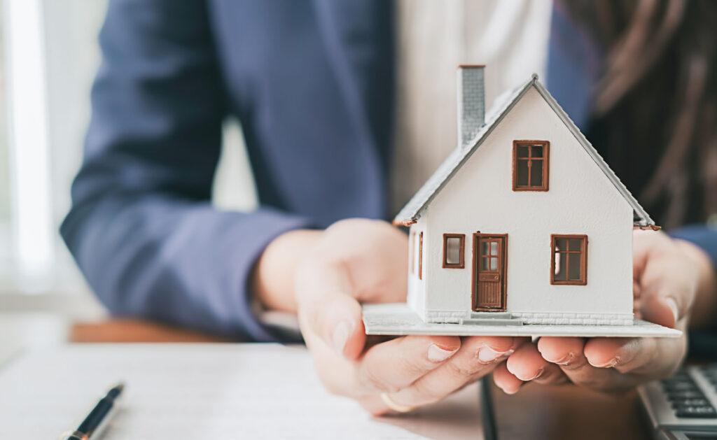Veja como declarar o aluguel no seu imposto de renda