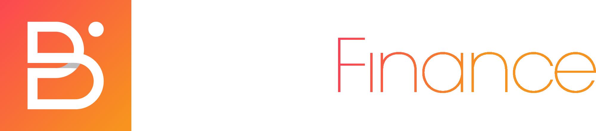 Bold Finance