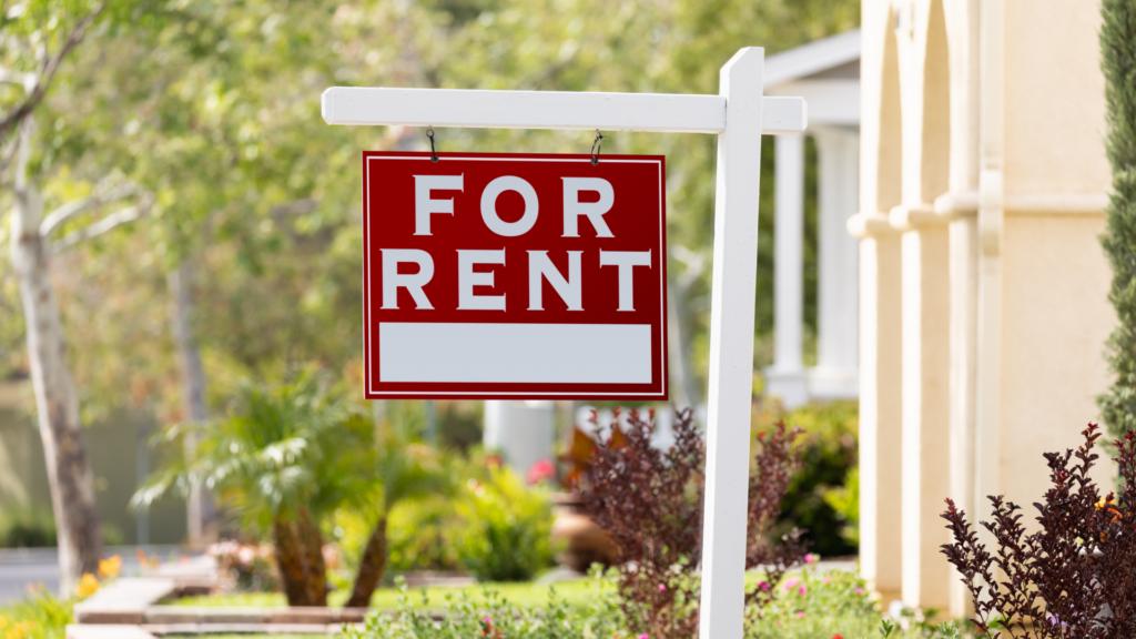 Aumento da procura por aluguel no mercado: um panorama do setor!