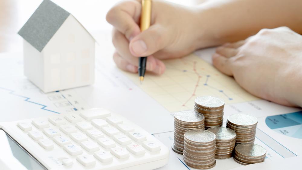 Dinheiro na mão: o que fazer com a antecipação de aluguel?