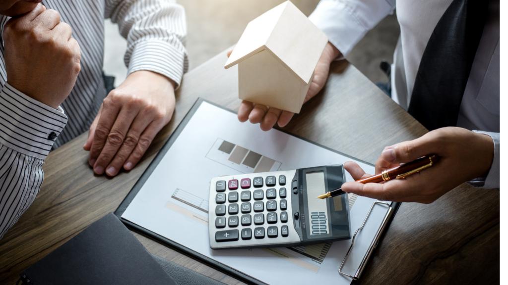 Quais as principais dificuldades para alugar um imóvel? Descubra!