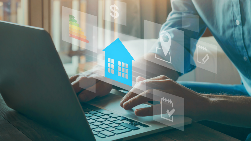 Soluções digitais para as imobiliárias: conheça 6 possibilidades!
