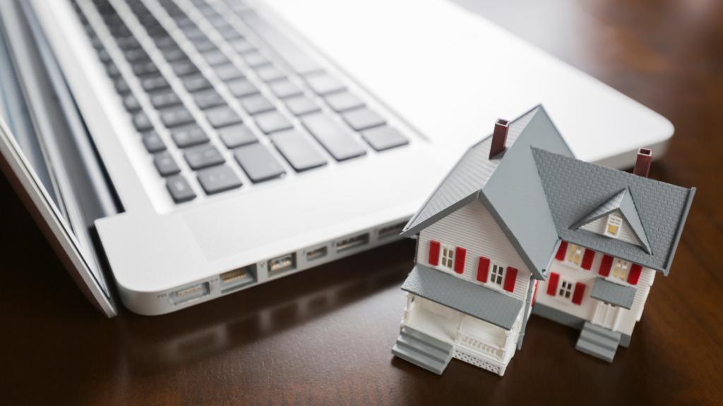 Sua imobiliária está preparada para o futuro?