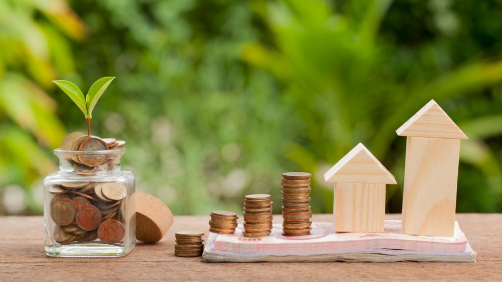 Como a imobiliária pode rentabilizar a sua operação de aluguel?